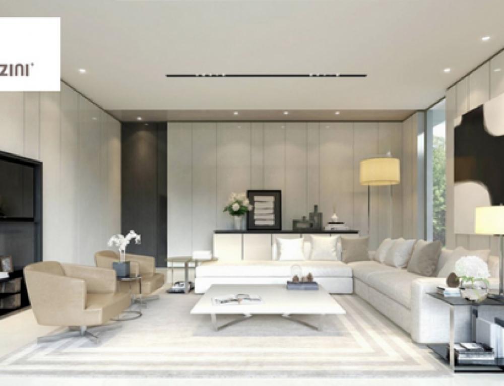 Come illuminare la casa: consigli per ogni ambiente