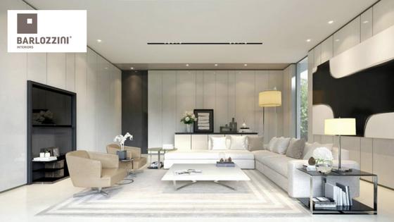 Come illuminare la casa: consigli per ogni ambiente barlozzini
