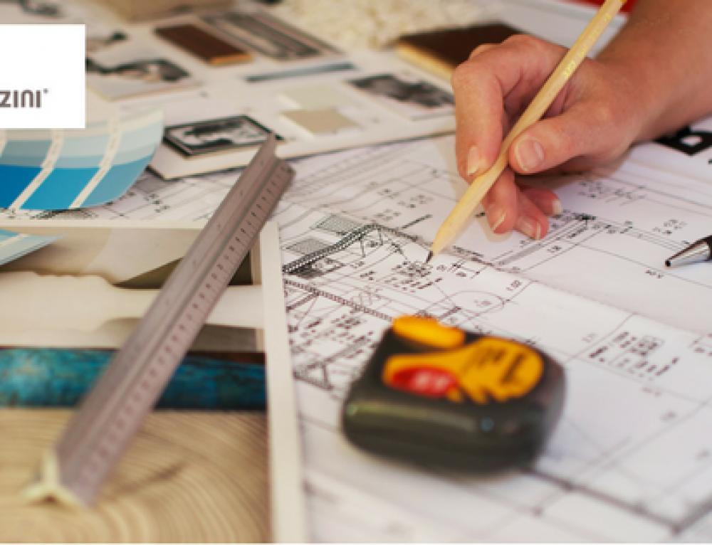 Arredare una casa: il ruolo dell'Interior Designer