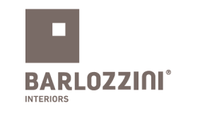 barlozzini interior design