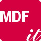 mdf italia forniture
