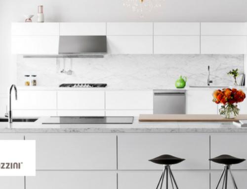 Progettare la cucina: 7 errori da evitare