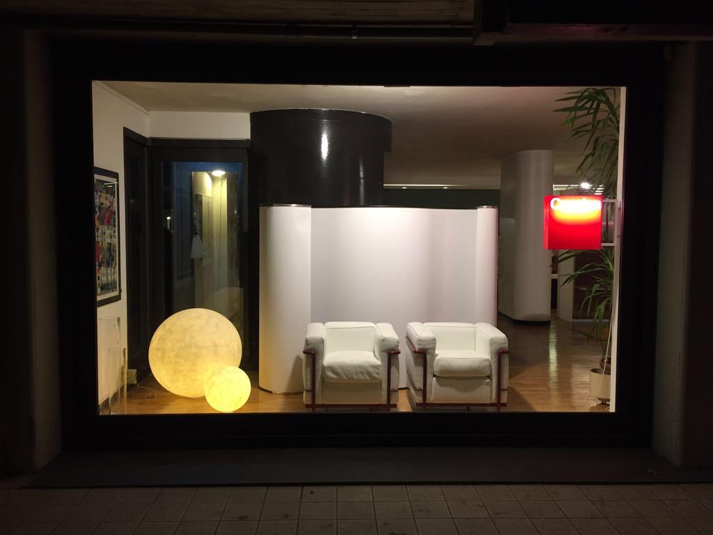 Contatti barlozzini mobili arredamenti casa bagno cucina ed interior design - Interior design perugia ...