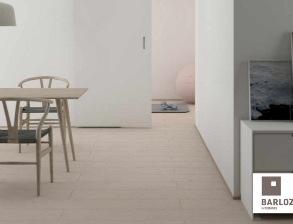 Come scegliere il pavimento per la tua casa