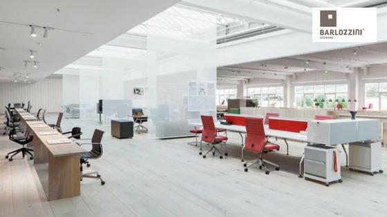 Ufficio Arredamento Design : Barlozzini mobili arredamento casa bagno cucina ed ufficio