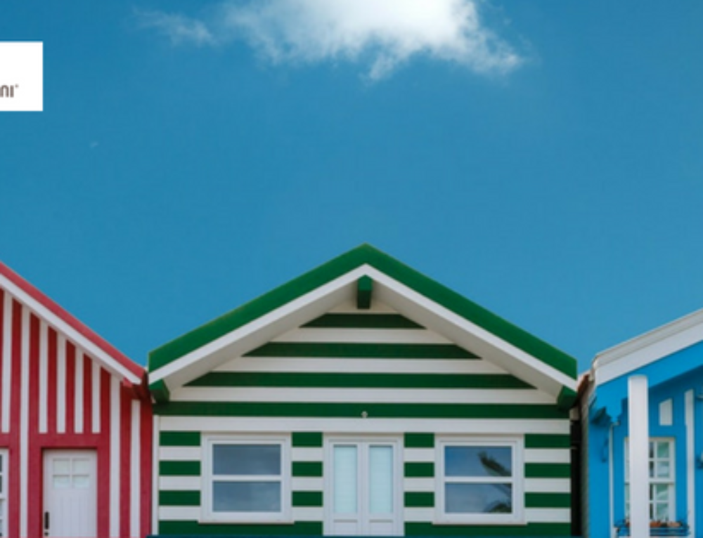 Idee e consigli su come arredare la casa al mare