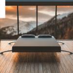 furnishing on a budget