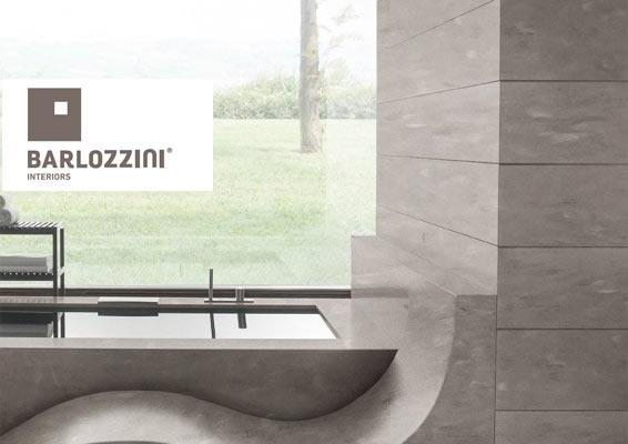 5 Reasons Why You Should Think Corian When Furnishing - BARLOZZINI ...