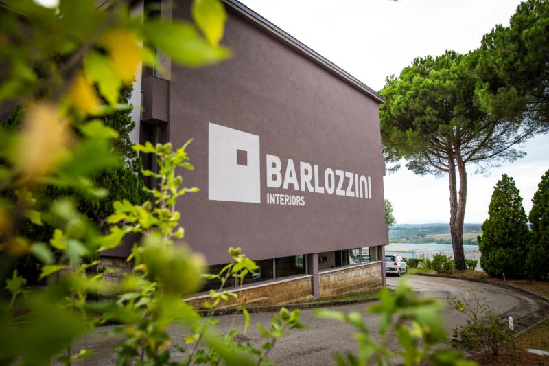 barlozzini montegabbione italy