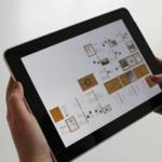 tablet controllo elettrodomestici