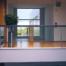 arredamenti in vetro