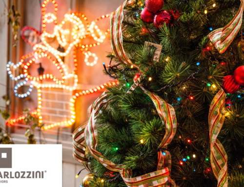 Idee Regalo per questo Natale